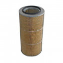 REM.C2465011 Air Filter (Replace CAT and Plasser C2465011)