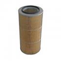 REM.C2465011 Въздушен филтър (Заменя CAT C2465011)