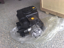 REM.SPV-90 Hydraulic pump (Replace SPV-90 Pump)