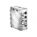 REM.SSV8 Distributor (Replace Plasser SSV8)