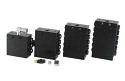 REM.SSV10 Distributor (Replace Plasser SSV10)