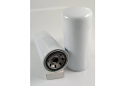 REM.CA1R1808 Filter (Replace Plasser CA1R1808)