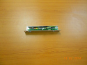 REM.TM10016/24V/36W Серия инструмент (Заменя Plasser TM10016/24V/36W)