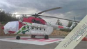 2013 REBUILT MIL Mi-17 {Completed overhaul} for Sale