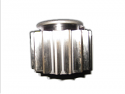 REM.U64.1303 Pinion (Replace Plasser U64.1303)