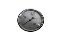 REM.HY154.25 Pressure gauge (Replace Plasser HY154.25)