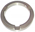 REM.DL23.108 (DL23.108) Spacer ring {Replace Plasser DL23.108}