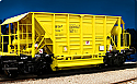 Faccpp ballast wagons after overhaul wanted - 10 pct