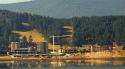 VIP имот - 5 звезден Ски & Спа Курорт в България за Продажба или търси Инвеститори