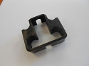 REM.UD72.302 U-bearing (Replace Plasser UD72.302)