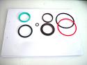 REM.HZD02.080.040 Seal kit (Replace Plasser HZD02.080.040)