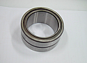 REM.NA6913 Needle Bearing (Replace Plasser NA6913)