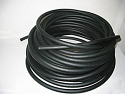 REM.2SN-12-275 Hose DIN EN 853 (Replace Plasser 2SN-12-275) one meter length