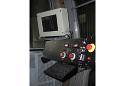 Микропроцессорная система REM2015v2.0 за управлениe на процеса на подбиване в три кординати за Плассер жп механизация