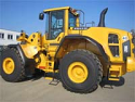 NEW Volvo L150G Wheel loader
