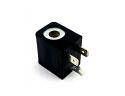 REM.EL-T522/90338H Coil (Replace Plasser EL-T522/90338H)