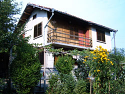 YOUR DREAMHOUSE IN EUROPE {Villa in Yambol, Bulgaria} in Sale