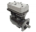 04227086 (05076976) Air compressor {Replace Plasser 04227086 (05076976)}