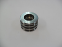 REM.W33.205B Piston (Replace Plasser W33.205B Piston)