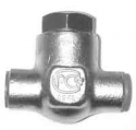 REM.ZVV-15-0010-42-5031PSK Check valve (Replace ZVV-15-0010-42-5031PSK Check valve)
