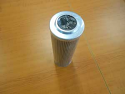 REM.0732611049 Filter element (replace Plasser 0732611049)