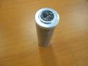 REM.HY-S501.560.150ES Filter element (replace Plasser HY-S501.560.150ES or HY-S501.560.150.ES)