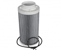 REM.GO-4276 Filter (Replace GO-4276 or GO4276 Filter for VPRS-03)