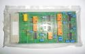 REM.EK-346LV-00 Печатна Платка (Заменя Plasser EK-346LV-00)