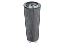 REM-62.05.1000.273 Return flow filter (Replace Plasser 62.05.1000.273)