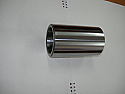 REM.2E31.02A (2E31.02A) Spacer sleeve {Replace Plasser 2E31.02A}