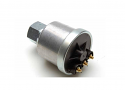 REM.340.807/001/001 Transducer (Replace Plasser 340.807/001/001 or 340.808/001/002)