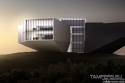 Modern Museum of Contemporary Art - VARNA in Bulgaria is looking for Investor {Megaproject Super Varna}
