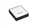 REM.EL-T5571.00 PR. Circuit board cpl (Replace Plasser EL-T5571.00 or EL-T5571.00A)