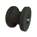 REM.UD150.2375 Roller (Replace Plasser UD150.2375)