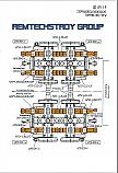 REM SET 09-3X CLOSING CILYNDER SET REMUD09IF {Replace Plasser Set UD09IF}