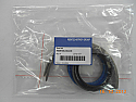 REMHZS-DS.243N Seal kit (Replace Plasser HZS-DS.243N)