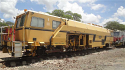 Tamping machine PLASSER & THEURER 08-32(M84), 1991 for Sale