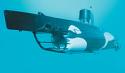 Екс-Воена Дизел-електрически подводници от 1988 година {Демилитаризираната за 2 човека} за Продажба