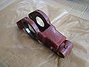 REM.HZSI-G.63.401 (HZSI-G.63.401) Closing cylinder kpl. (Replace Plasser HZSI-G.63.401)