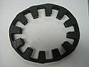 REM.GR100-ZAHNRING Gear ring (Replace Plasser GR100-ZAHNRING)
