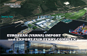 "PORT VARNA DEVELOPMENT REM PROJECT ""European (Varna) Import and Export Fair - Ferry Complex"" in Varna, Bulgaria is looking for Investor {Megaproject Super Varna}"