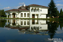 VIP Residence near Varna, Bulgaria for Sale *****