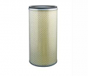 REM.P11-4931 Filter (Replace Plasser P11-4931)