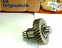 REM75.900-193I (UD75.900-193I) Bearing kpl. {Replace Plasser UD75.900-193I}