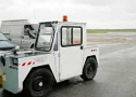 Used Aircraft Tow Tugs Tractor Eagle TT-8 AWD (2008) for Sale