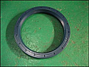 REM.BA85-105-13DIN3760-NB Seal ring (Replace Plasser BA85-105-13DIN3760-NB)