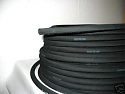 REM.2SN-32-140 Hose DIN EN 853 (Replace Plasser 2SN-32-140 or 2SN-32-140-1500-42X2) one meter length