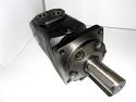 REM.HY901N315 Motor (Replace Plasser HY901N315)