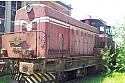 LDE 1250 CP BDJ 55-00.