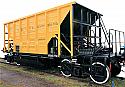 NEW Hopper-doser model VPM-770